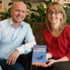 Lean Content Marketing Autoren-Seokratie.de