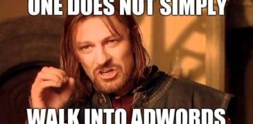 5 Tipps, die Dein Leben mit AdWords erleichtern