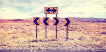 SEO: Inhouse oder durch eine Agentur?
