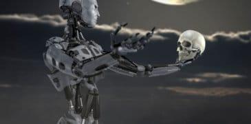 Künstliche Intelligenz in der Suche – Was bedeutet das?