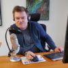 julian-podcast