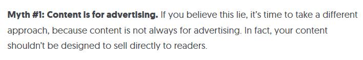 neil-patel-content-marketing-mythen