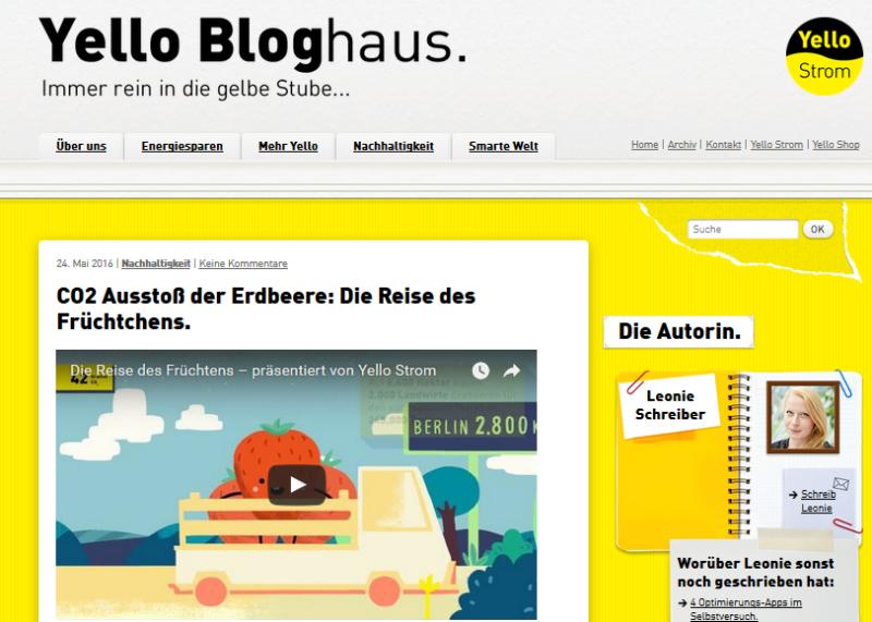 yello-strom_blog_video_content-marketing