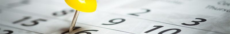 Content-Marketing-Kreislauf Schritt 1: Content planen