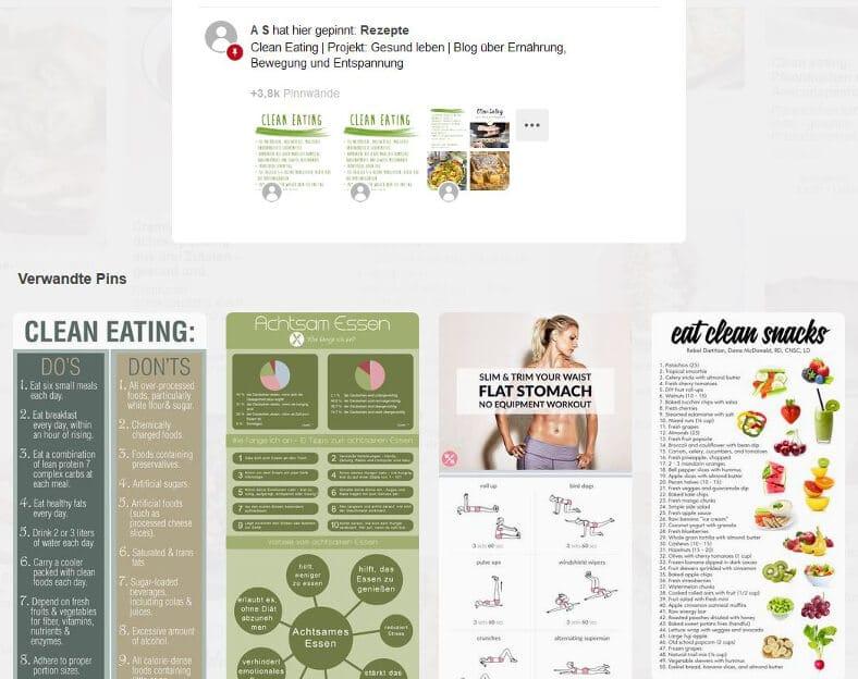 Pinterest: Verwandte Pins und Boards mit diesem Bild.