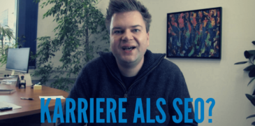 Video: Karriere als SEO