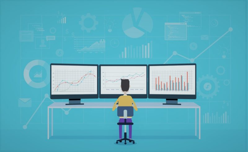 Content Audit_Analyse_Monitoring