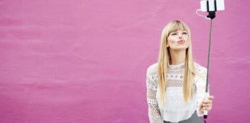 Influencer Marketing Trend 2017: Sind die fetten Jahre vorbei?