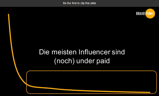 slide_andreas bersch_afbmc_under paid