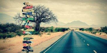 Tipps, Tricks & Beispiele für eine erstklassige Online-Shop-Navigation