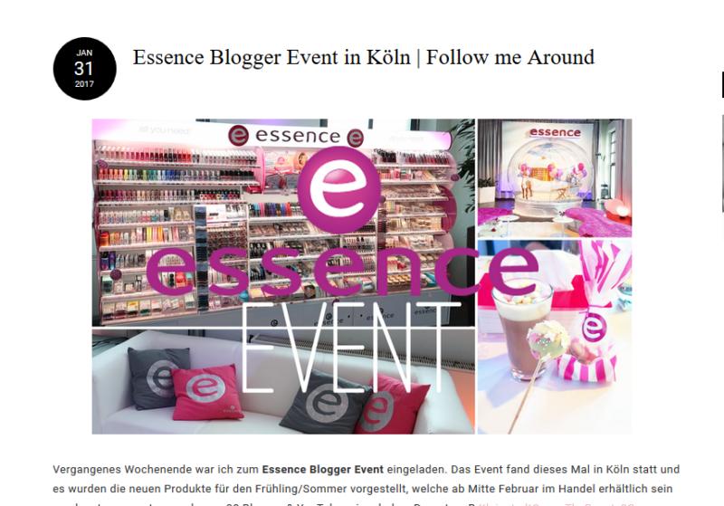 beispiel_blogger event_eventbericht