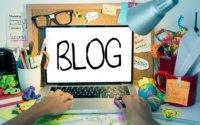 blogger relations_mehrwert für content marketing