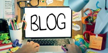Blogger Relations – Das Salz in der Content-Marketing-Suppe