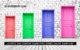 Selbstcheck-Quiz: Schätze das Content Marketing Deines Online Shops ein