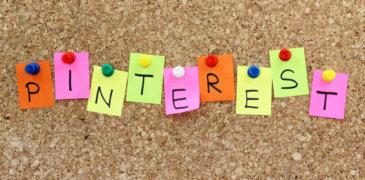 Pinterest für Unternehmen: 7 typische Fehler und wie Du sie vermeidest