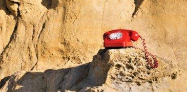 Mobile Usability: So vermeidest Du 10 typische Probleme mobiler Webseiten