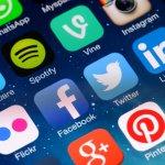 Pinterest-Anleitung: Begriffe, Funktionen, Fragen und Antworten