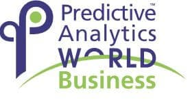 predictive analytics world