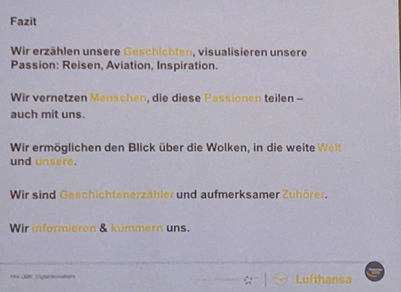 Lufthansa-SMConference2