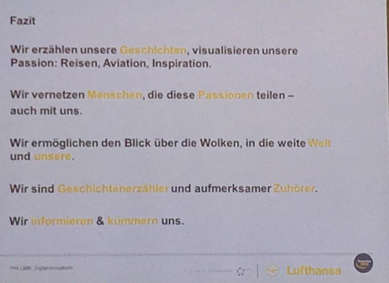 Lufthansa-SMConference2