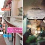 Virtual und Augmented Reality im Content Marketing: Setzt Du schon auf VR-Content?