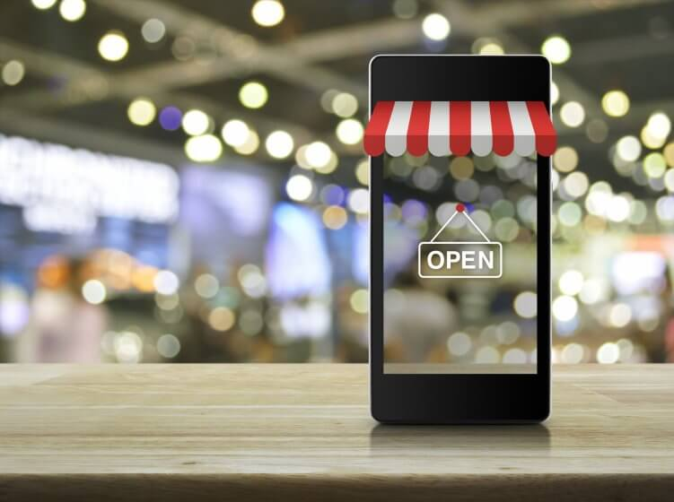 marktplätze-amazon-ebay-co