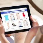 23-Punkte-Checkliste: So startet Dein Online Shop durch!
