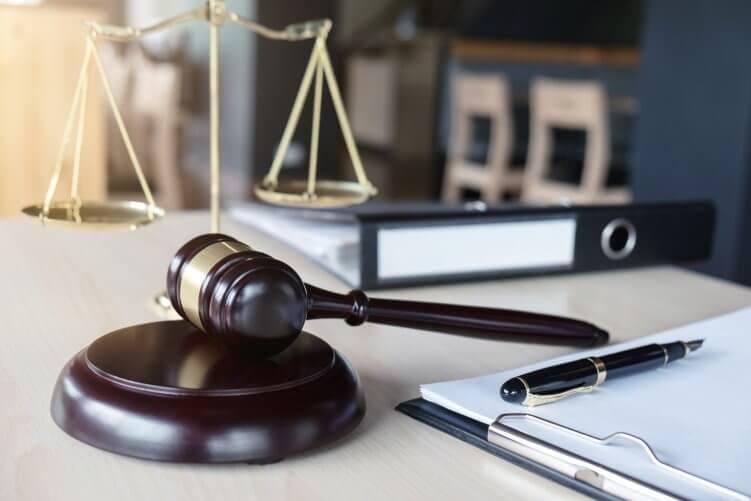 rechtliche grundlagen-online-shop