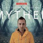 Irrtümer & Fakten: Die Wahrheit über 28 SEO-Mythen