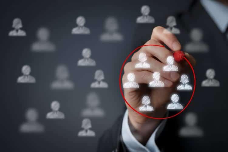 Online Shop Checkliste 23 Tipps Für Deinen Erfolgreichen Online Shop