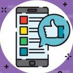 11 einfach umzusetzende Praxistipps für bessere Facebook-Posts