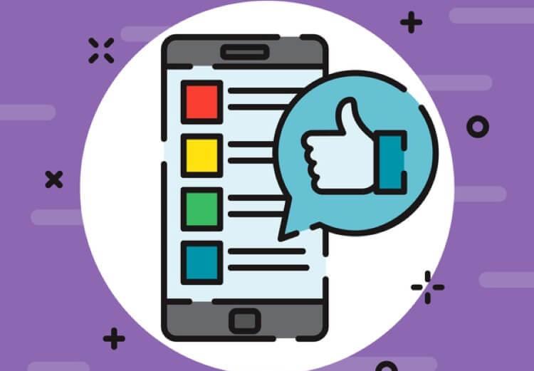 Bessere Facebook Beiträge erstellen