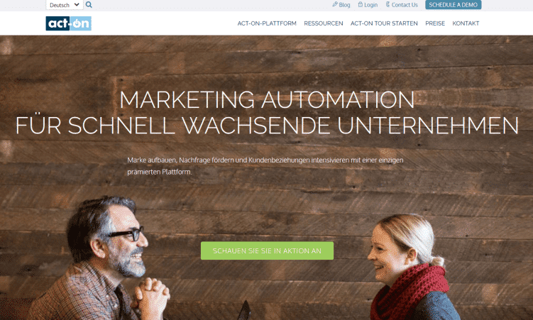 act-on-content-marketing-tool