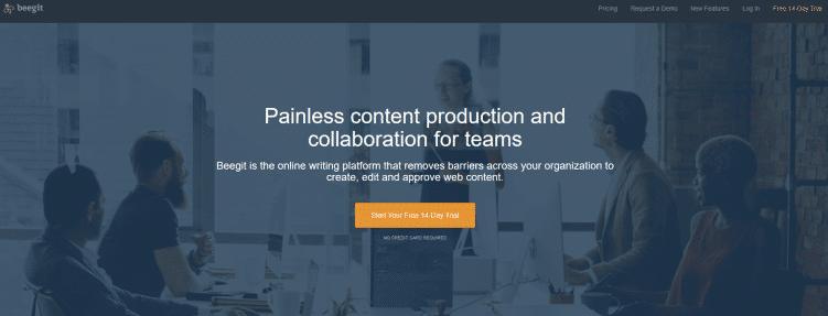 beegit-content-marketing-tool
