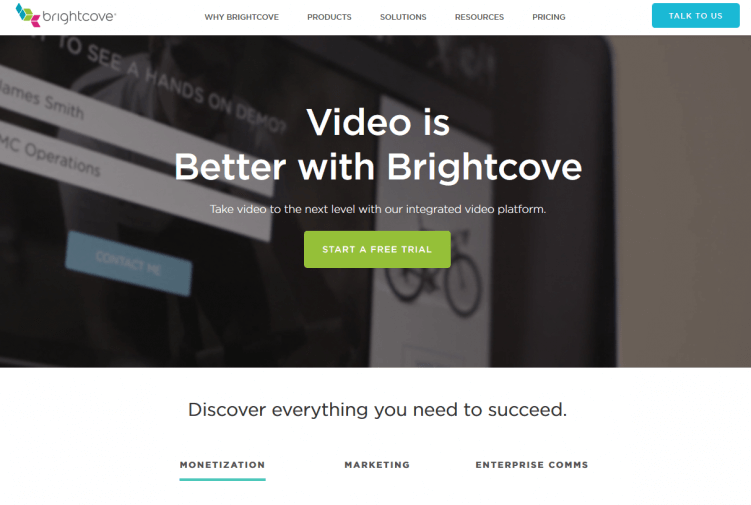 brightcove-content-marketing-tool
