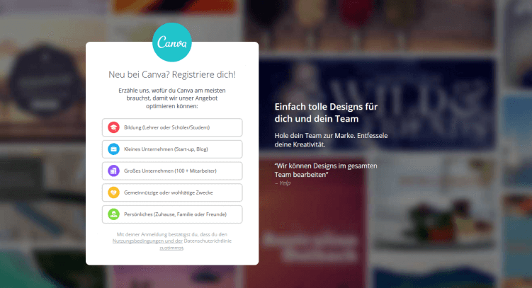 canva-content-marketing-tool