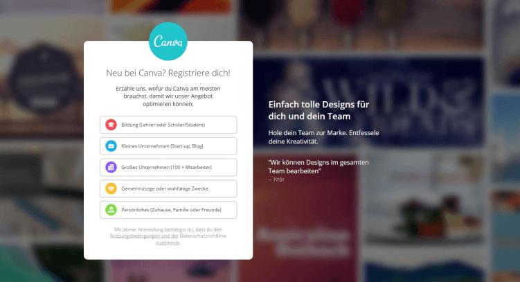 canva-content-marketing-tool