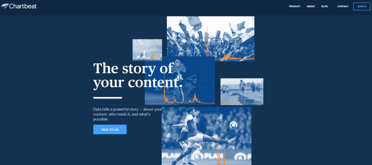 chartbeat-content-marketing-tool