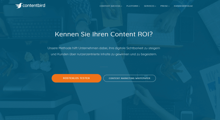 contentbird-content-marketing-tool