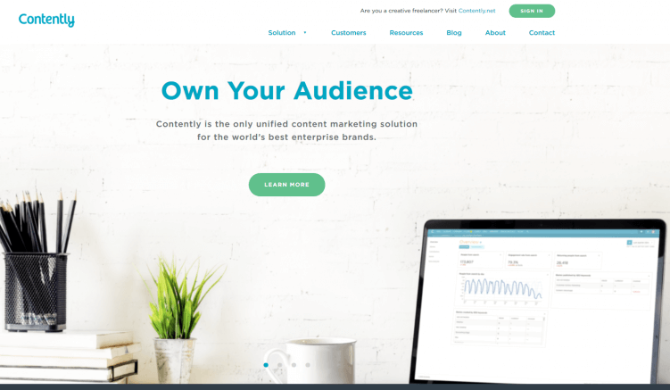 contently-content-marketing-tools