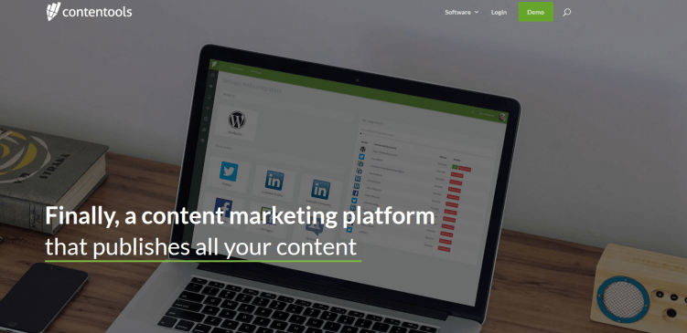 contentools-content-marketing-tool