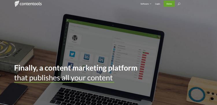 contentools-content-marketing-tool