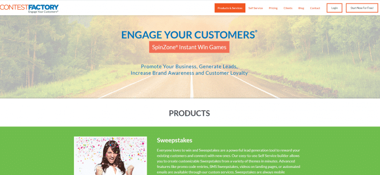 contestfactory-content-marketing-tool