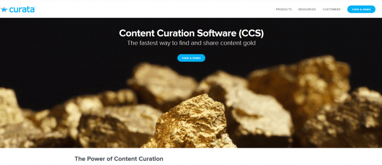 curata-content-marketing-tool