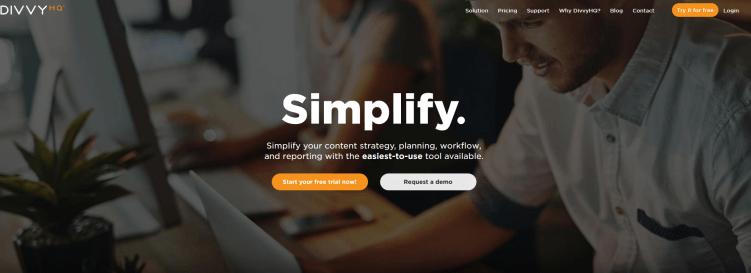 divvyhq-content-marketing-tool
