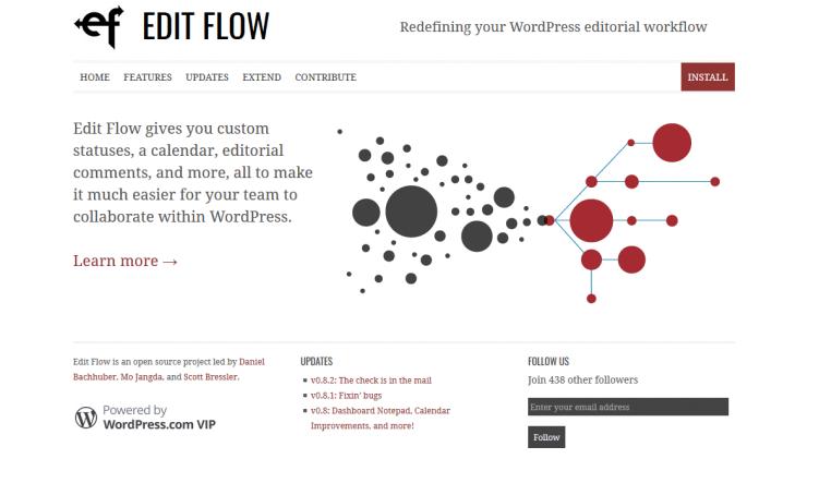 editflow-redaktions-tool