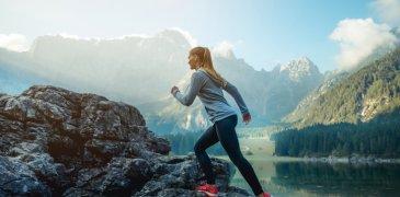 AdWords-Optimierung – 12 Punkte zur perfekten Vorbereitung