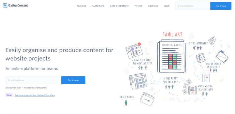 gathercontent-content-marketing-tool