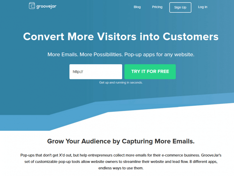 groovejar-content-marketing-tool