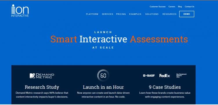 ioninteractive-content-marketing-tool